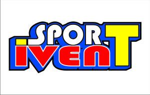 sport ivent logo krzywe